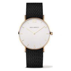 Biżuteria i zegarki damskie: Zegarek unisex Paul Hewitt Sailor Line PHSAGSTW21M