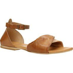 Sandały SANIKA - 2