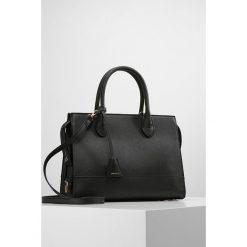 Torebki i plecaki damskie: Cortefiel LADY Torebka black