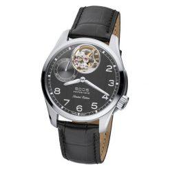 ZEGAREK EPOS Passion 3434.183.20.34.25. Szare zegarki męskie EPOS, ze stali. Za 6300,00 zł.