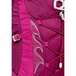 Osprey TEMPEST 9l Plecak podróżny mystic magenta. Czerwone plecaki damskie Osprey, sportowe. Za 409,00 zł.