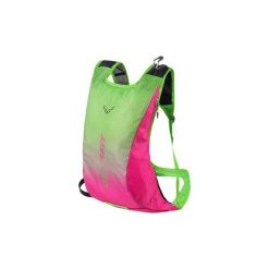 Torby sportowe Dynafit  Plecak  Race Pro Backpack 48908-5109. Zielone plecaki męskie Dynafit. Za 184,10 zł.
