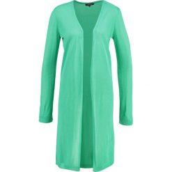 Swetry damskie: More & More Kardigan light spring green