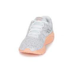 Buty do biegania Saucony  JAZZ. Białe buty do biegania damskie marki Saucony. Za 529,00 zł.