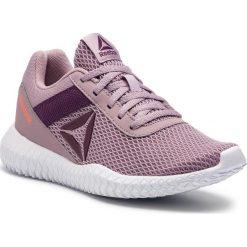 Buty Reebok - Flexagon Energy Tr DV4782 Lilac/Violet/White/Guav. Niebieskie buty do fitnessu damskie marki Salomon, z gore-texu, na sznurówki, gore-tex. Za 199,00 zł.