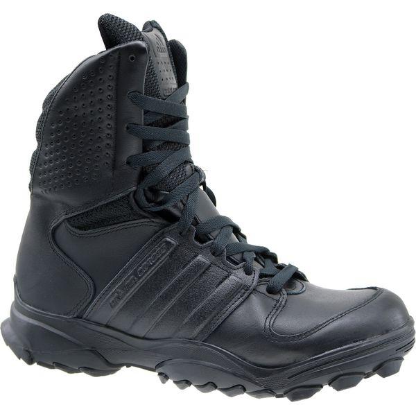 17353ce08331a Czarne buty trekkingowe męskie - Promocja. Nawet -40%! - Kolekcja lato 2019  - myBaze.com