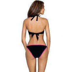 Lorin - Strój kąpielowy. Brązowe dół bikini Lorin. W wyprzedaży za 129,90 zł.