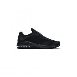 Fitness buty Nike  Air Max Alpha Trainer. Czarne buty fitness męskie Nike, nike air max. Za 372,32 zł.