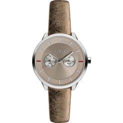 Zegarek FURLA - Metropolis 996359 W W480 P77 Color Oro. Żółte zegarki damskie marki Furla. Za 775,00 zł.