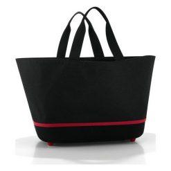 Torby na laptopa: Torba Shoppingbasket Black