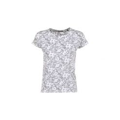 T-shirty damskie: T-shirty z krótkim rękawem Marc O'Polo  BRIDELOPAC