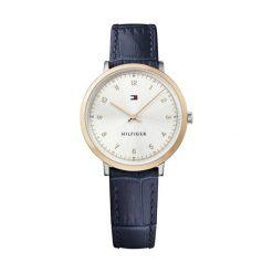 Biżuteria i zegarki damskie: Tommy Hilfiger Pippa 1781764 - Zobacz także Książki, muzyka, multimedia, zabawki, zegarki i wiele więcej