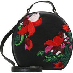 Torebki klasyczne damskie: Call it Spring DIRORE Torba na ramię black