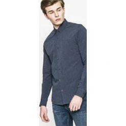 Odzież męska: Medicine - Koszula Utility