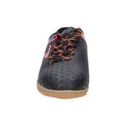 Buty halowe Casu  Czarne buty sportowe  LXC7414. Czarne buty sportowe damskie marki Casu. Za 79,99 zł.