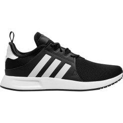 Buty adidas X_PLR (CQ2405). Czarne halówki męskie marki Asics, do piłki nożnej. Za 269,99 zł.