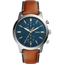 Biżuteria i zegarki męskie: Fossil – Zegarek FS5279