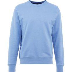 PS by Paul Smith MENS REGULAR FIT Bluza light blue. Niebieskie bluzy męskie PS by Paul Smith, m, z bawełny. Za 409,00 zł.