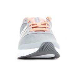 Fitness buty New Balance  Wmns WX711HO2. Szare buty do fitnessu damskie marki KALENJI, z gumy. Za 209,30 zł.
