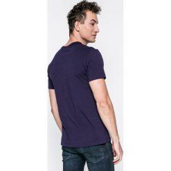 T-shirty męskie z nadrukiem: G-Star Raw - T-shirt