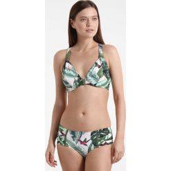 Bikini: Seafolly PALM BEACH HALTER Góra od bikini moss