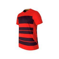 T-shirty męskie: New Balance MT53406FLB