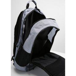 Plecaki męskie: Billabong COMMAND PACK Plecak grey heather