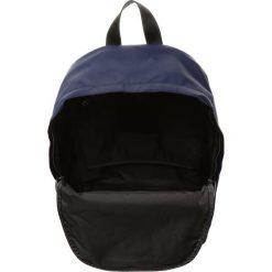 Michael Kors KENT Plecak indigo. Niebieskie plecaki męskie Michael Kors. W wyprzedaży za 545,35 zł.
