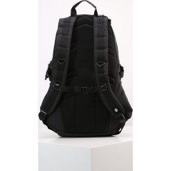 Plecaki męskie: Element JAYWALKER  Plecak flint black