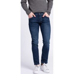 Spodnie męskie: Pepe Jeans - Jeansy Spike