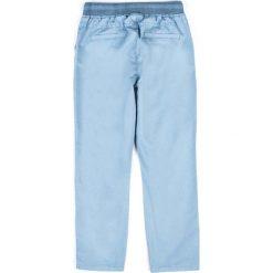 Odzież dziecięca: Coccodrillo - Spodnie dziecięce 92-122 cm