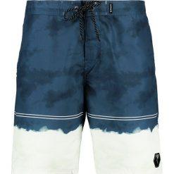 Kąpielówki męskie: Brunotti TROY MEN Szorty kąpielowe storm blue