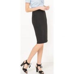 Spódniczki ołówkowe: Spódnica kostiumowa