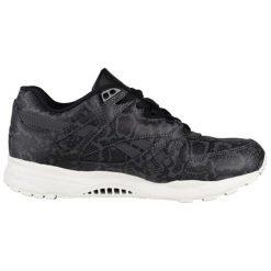 Buty sportowe w kolorze czarnym. Brązowe buty sportowe męskie marki Reebok, z materiału. W wyprzedaży za 219,95 zł.