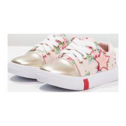 Trampki dziewczęce: Shoesme Tenisówki i Trampki pink
