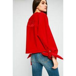 Bluzy rozpinane damskie: Miss Sixty - Bluza