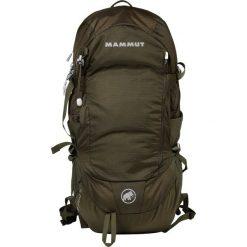 Mammut LITHIUM SPEED 15L Plecak iguana. Brązowe plecaki damskie Mammut. Za 369,00 zł.