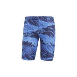 Kąpielówki męskie: Kostiumy kąpielowe adidas  Szorty do pływania Parley