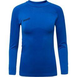 T-shirty męskie: Koszulka w kolorze niebieskim