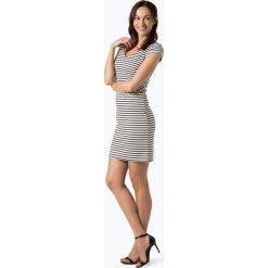 Sukienki: soyaconcept® – Sukienka damska, szary