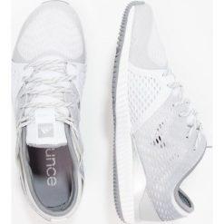Buty damskie: adidas Performance CRAZYTRAIN PRO Obuwie treningowe grey
