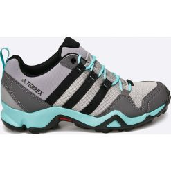 Buty trekkingowe damskie: adidas Performance – Obuwie TERREX AX2R