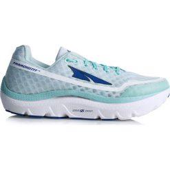 Buty do biegania damskie: Altra ® Paradigm 1.5 kobiet neutralne buty do biegania – Mint