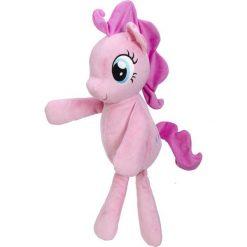 Przytulanki i maskotki: Hasbro My Little Pony Maskotka Pinkie Pie Zabawka