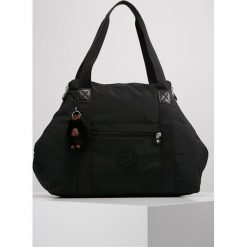Kipling ART M Torba na zakupy true black. Czarne shopper bag damskie Kipling. Za 419,00 zł.