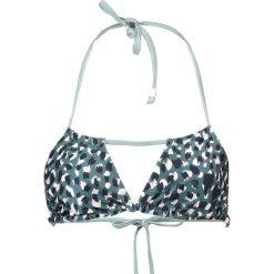Bikini: Suboo TWO WAY  Góra od bikini sage