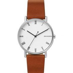 Biżuteria i zegarki męskie: Skagen – Zegarek SKW6427