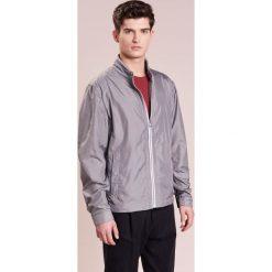 JOOP! SHOLTI Kurtka wiosenna grau. Szare kurtki męskie marki JOOP!, m, z materiału. W wyprzedaży za 399,60 zł.