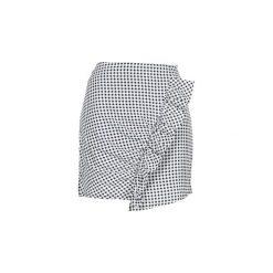 Minispódniczki: Spódnice krótkie Moony Mood  GIRAC