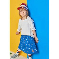 Spódniczki dziewczęce: Spódnica dziecięca SWIMMER